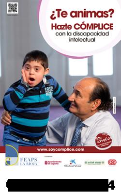 Campaña-2014-Enlace-Multimedia