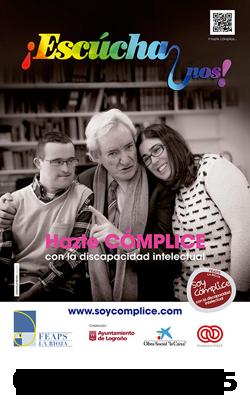 Campaña-2015-Enlace-Multimedia