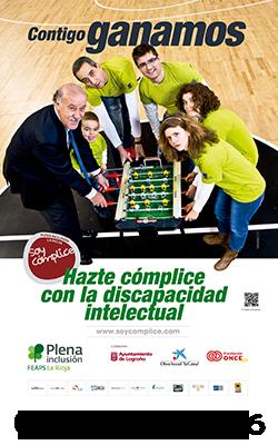 Campaña-2016-Enlace-Multimedia