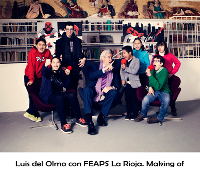 video-Luis-del-Olmo-Making-of-2015