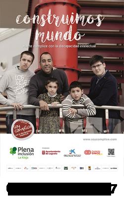Campaña-2017-Enlace-Multimedia