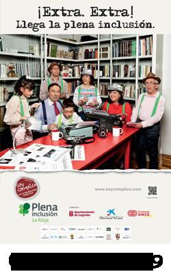 Campaña-galeria-2019-Enlace-Multimedia